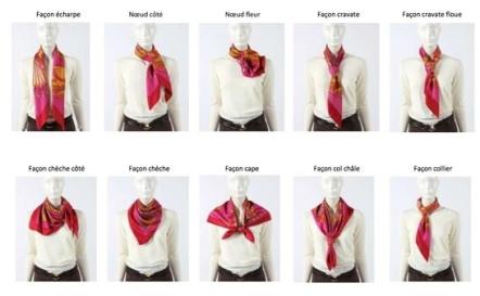5843-p{546}-comment-porter-son-foulard