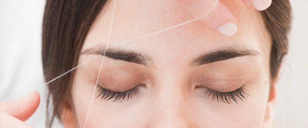 epilation-poils-visage-au-fil-indien-e1474645431277