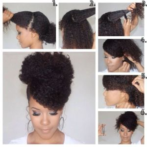 coiffure-femme-cheveux-afro-tuto