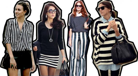 ta-na-moda-listras-preto-e-branco-320436-2