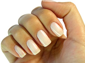 Avoir de beaux ongles