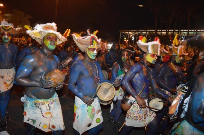 1c383cd30b7c298ab502-deboule-carnaval-2014-guadeloupe