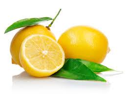 Citron : 8 utilisations méconnues
