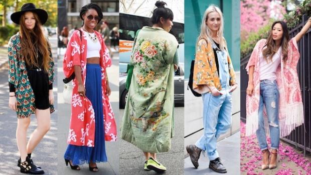 kimono-tendance-mode-printemps-été