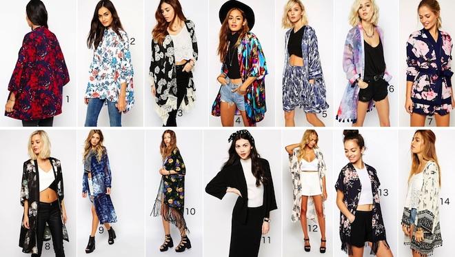 Kimono-tendance-printemps-été-2015