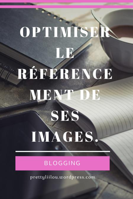optimiser-le-referencement-de-ses-images